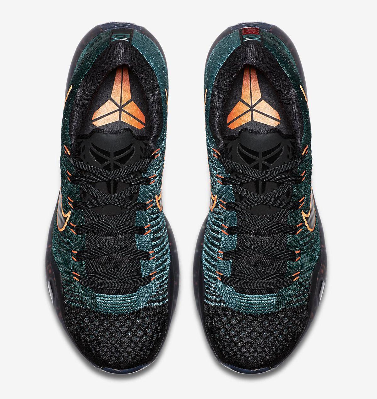 58d6fa6944d ... 747212 303 b3af0 10334  ireland nike kobe x elite low drill sergeant eu  kicks sneaker magazine b24f3 9f2a2