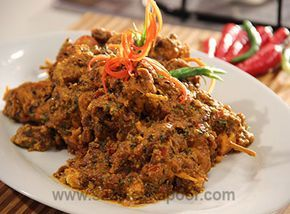 Soya shashlik masala sanjeev kapoor soya chunks and vegetables strung onto satay sticks shallow fried and cooked in a tasty gravy this recipe is from foodfood tv channel has featured on turban tadka forumfinder Images