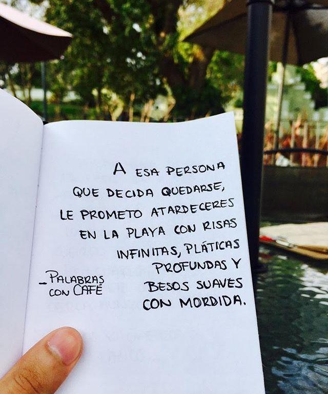 Pin De Olaya En Frases Pinterest Frases Citas Y Amor