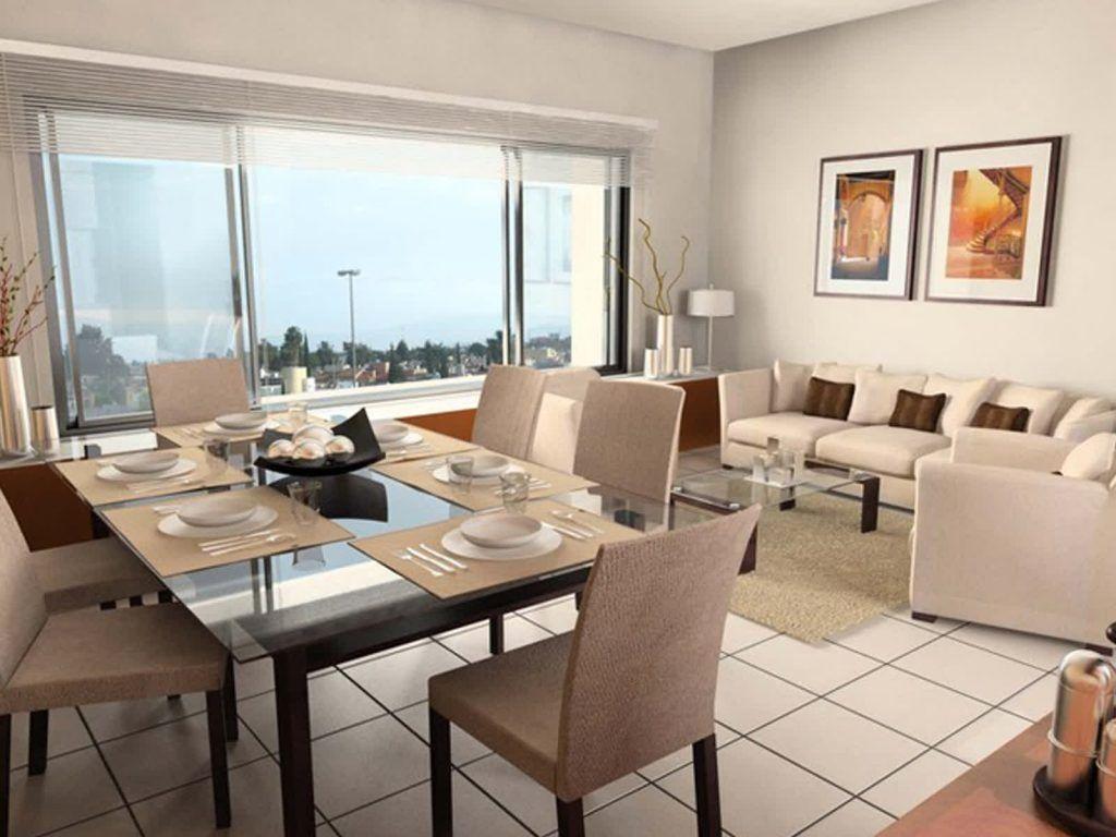 Mobili Sala Da Pranzo Home Interior Idee Di Design Tendenze E ...