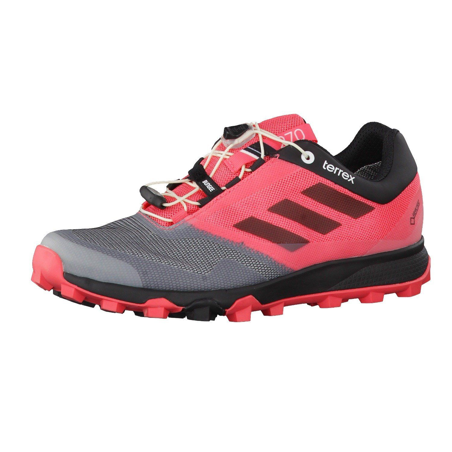 Pin on Women's Trail Running Shoes