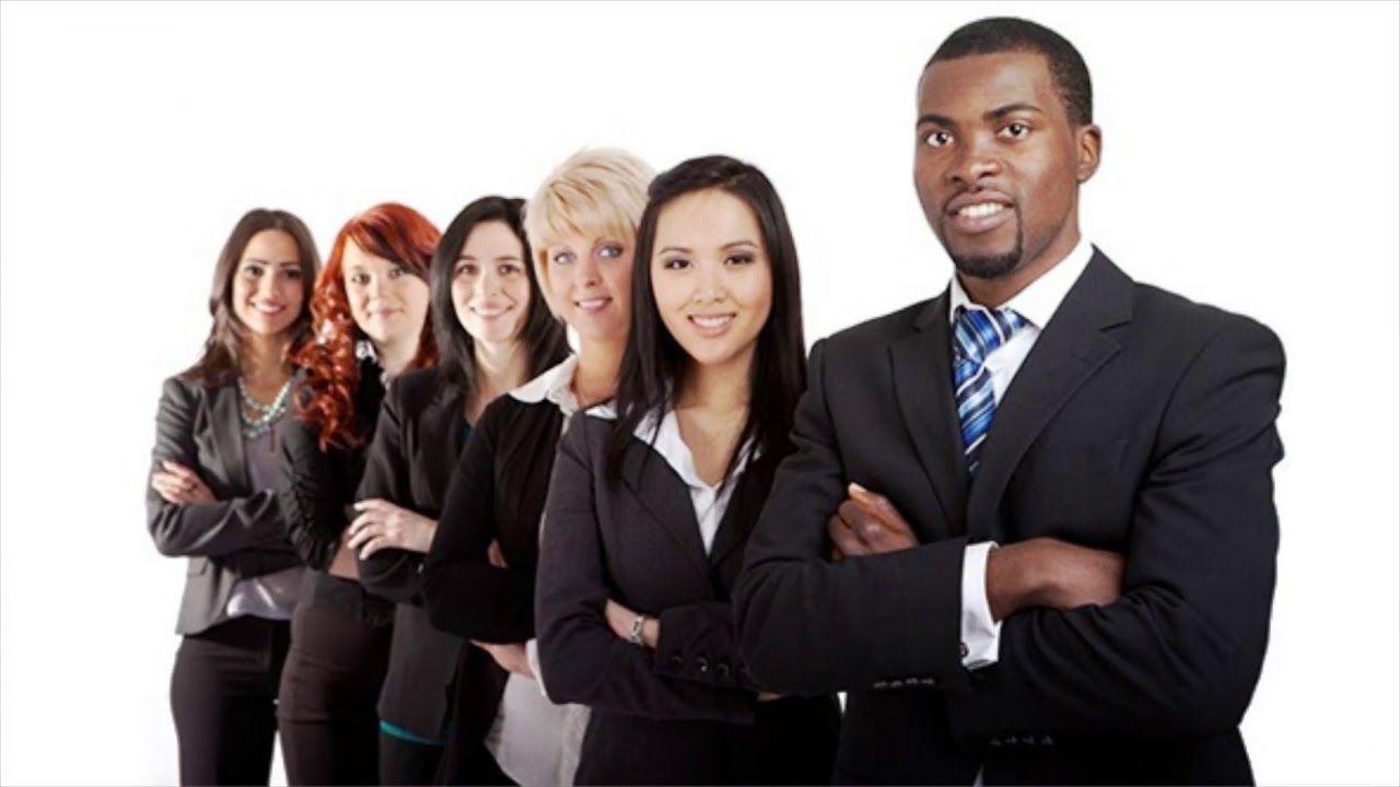 A DMV bond is a permit surety bond, which is required by
