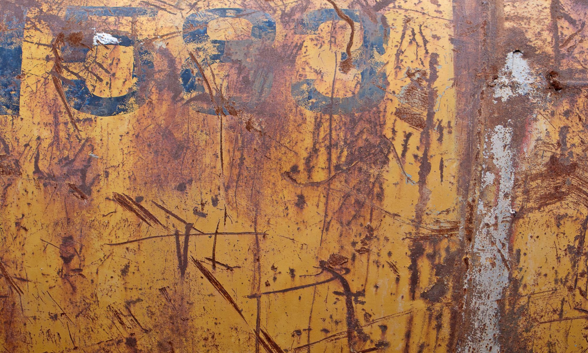 Rusted Metal Texture Google Search Rust Paint Metal Texture Texture Painting