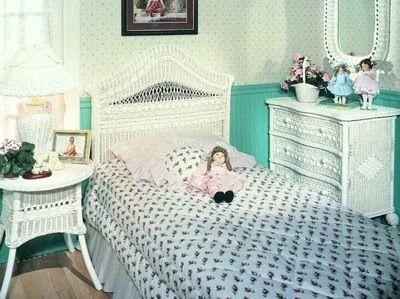muebles de dormitorio para niños de color blanco : infantil decora ... - Muebles De Dormitorio Para Ninos