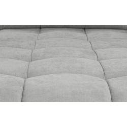 Photo of switch corner sofa Wave – 74 cm – Upholstered Furniture> Sofas> Ecksofasmoebelkraft.de