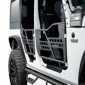 Tube Doors For Jeep Wranglers Jeep Wrangler Jeep Wrangler Led Lights Jeep Wrangler Doors