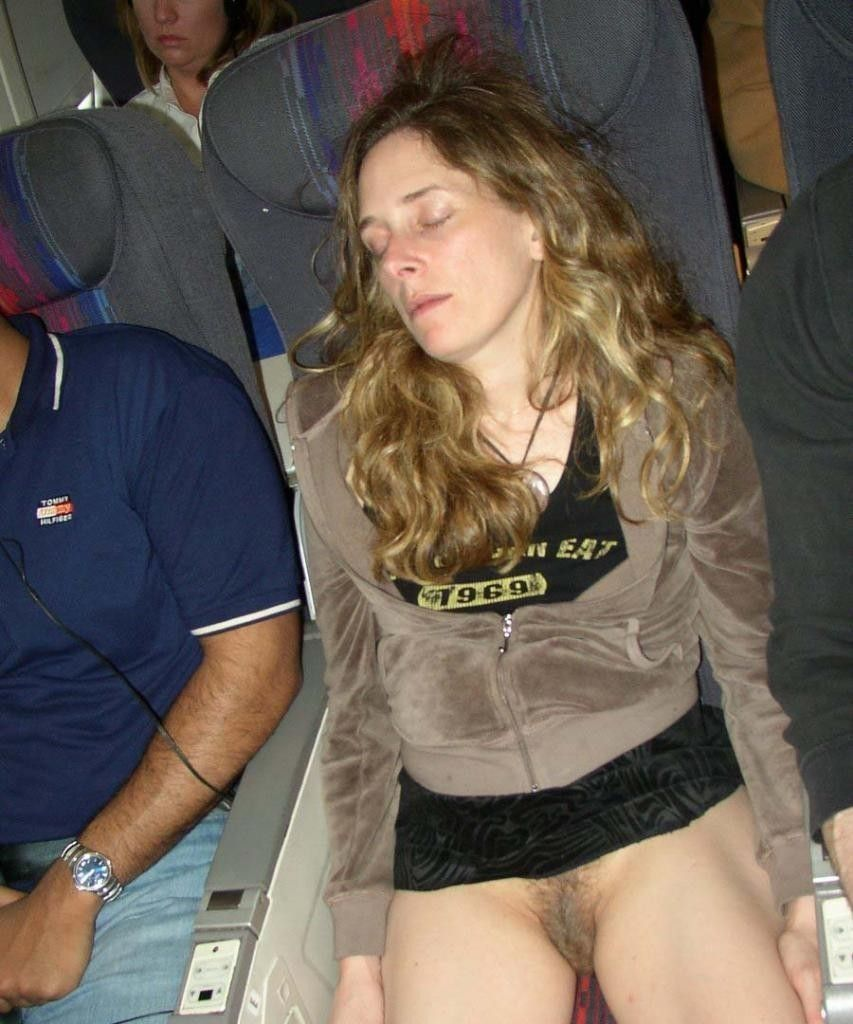 Nightclubpussy Pretty les 24 meilleures images du tableau celebrities pussy sur