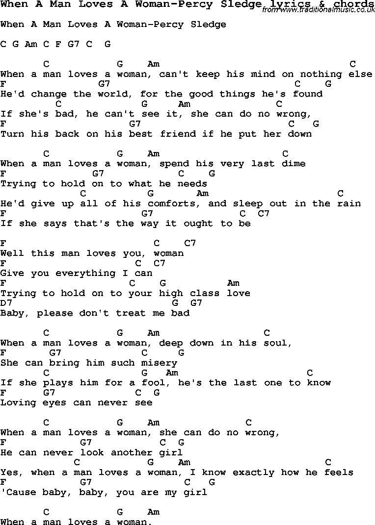 Pin by Steve Overmier on Music   Lyrics and chords, Easy ukulele ...
