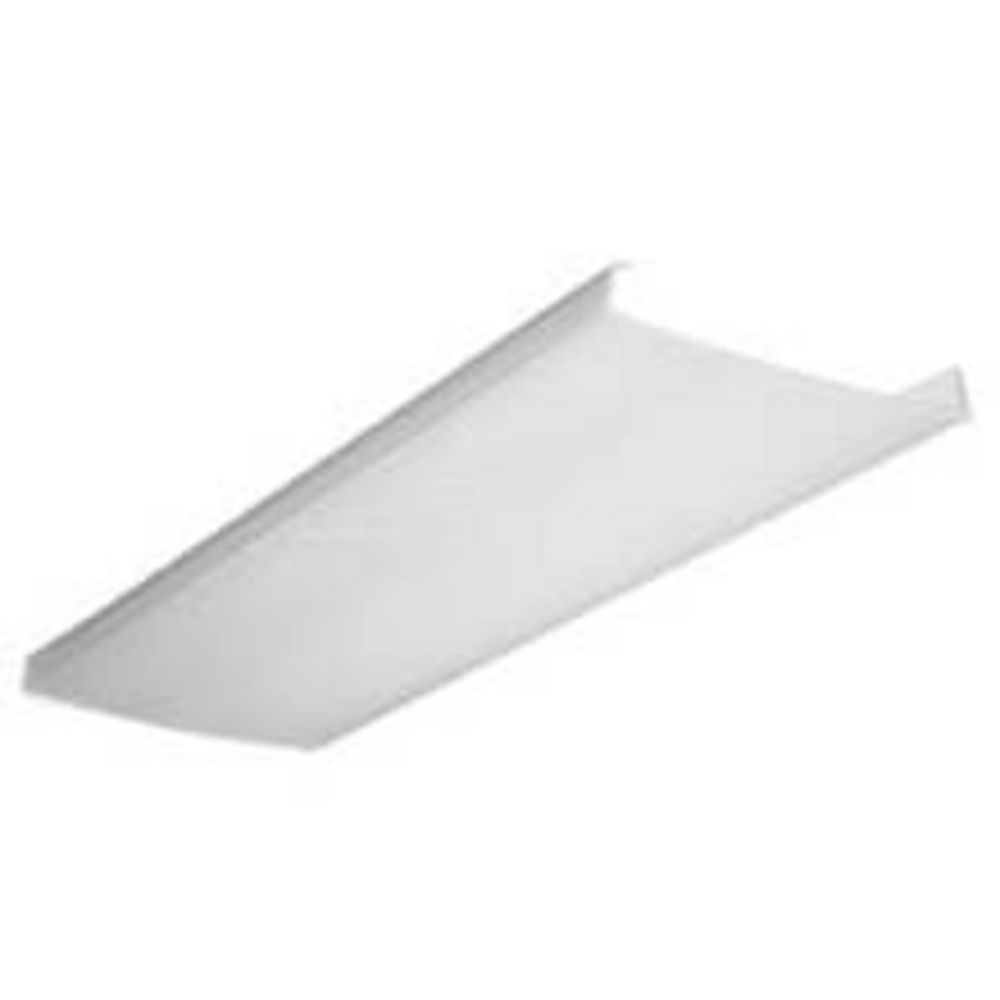Replacement fluorescent light diffuser cover replacement replacement fluorescent light diffuser cover replacement fluorescent light diffuser cover aloadofball Gallery