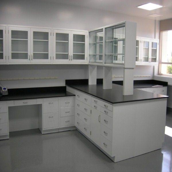 vintage metal kitchen cabinets craigslist | metal in the kitchen