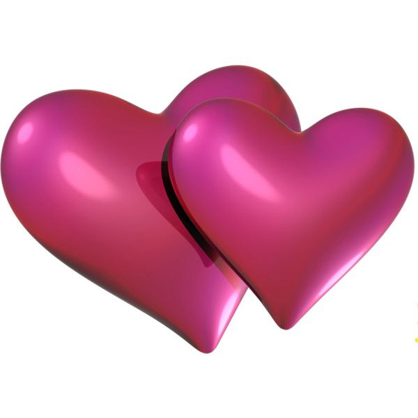 Sweet Valentine 3 222 Png Love Heart Images Heart Wallpaper Love Wallpaper