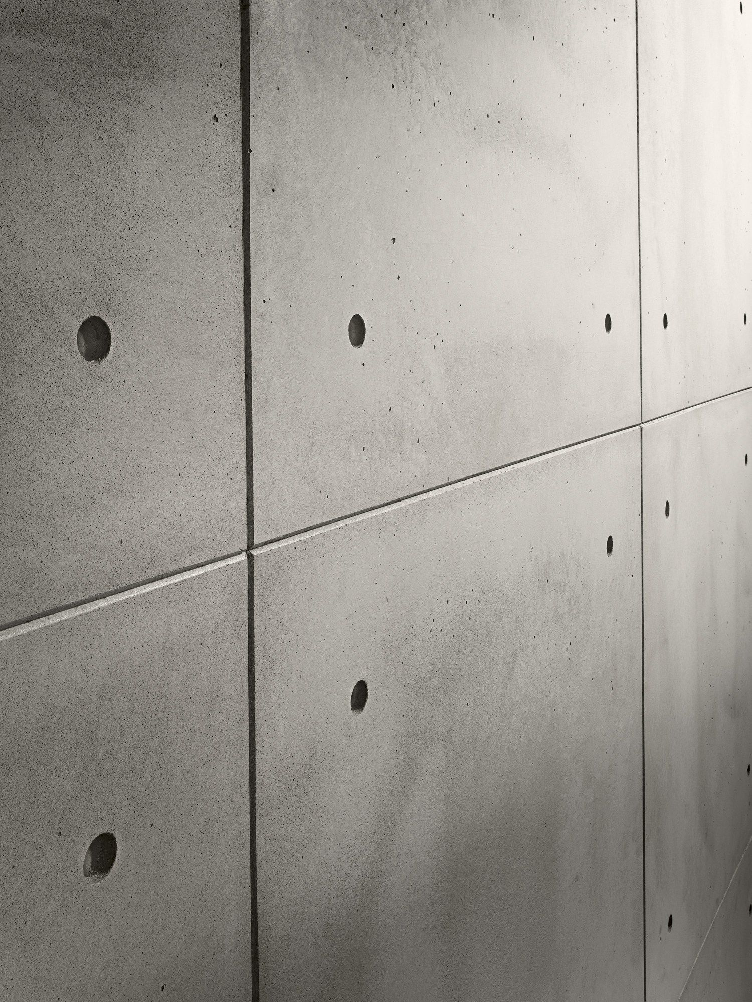 Indoor smooth concrete wall tiles CIMENTO® LISCIO | Cement ...