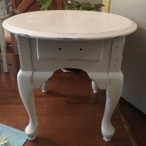 vancouver BC for sale coffee tables craigslist Furniture