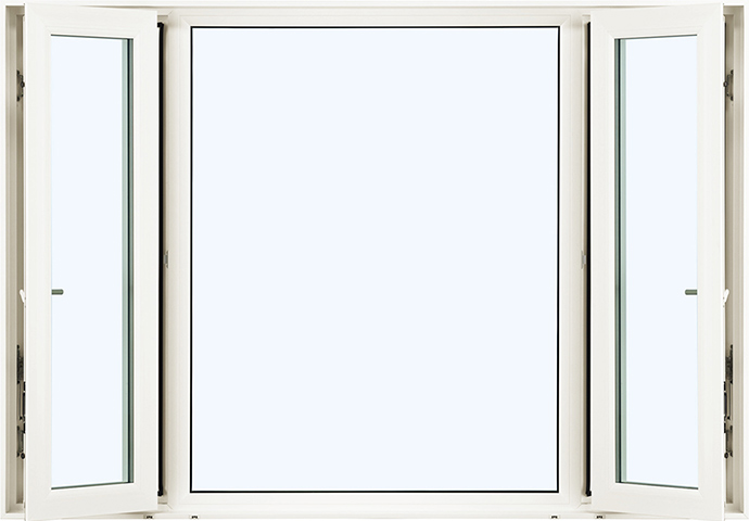 Apw 330 ラインアップ ウインドキャッチ連窓 Ykk Ap株式会社 2020 窓 風向 リフォーム