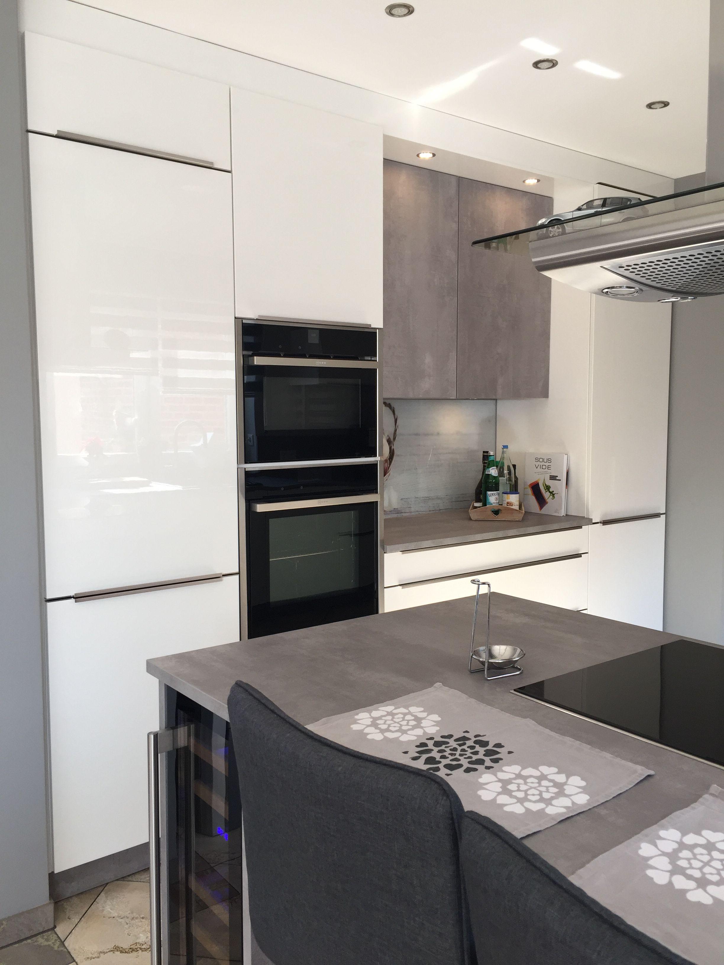 Gemütlich Billige Küche Renovieren Nj Zeitgenössisch - Ideen Für Die ...