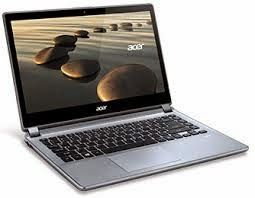 Drivers for Acer Aspire V7-481PG Intel Graphics