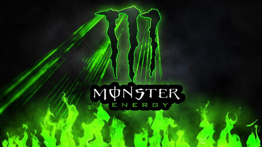 brands, monster energy, monster energy backgrounds, food logo, drinkbrands, monster energy, monster energy backgrounds, food logo, drink monster energy, brand monster energy logo