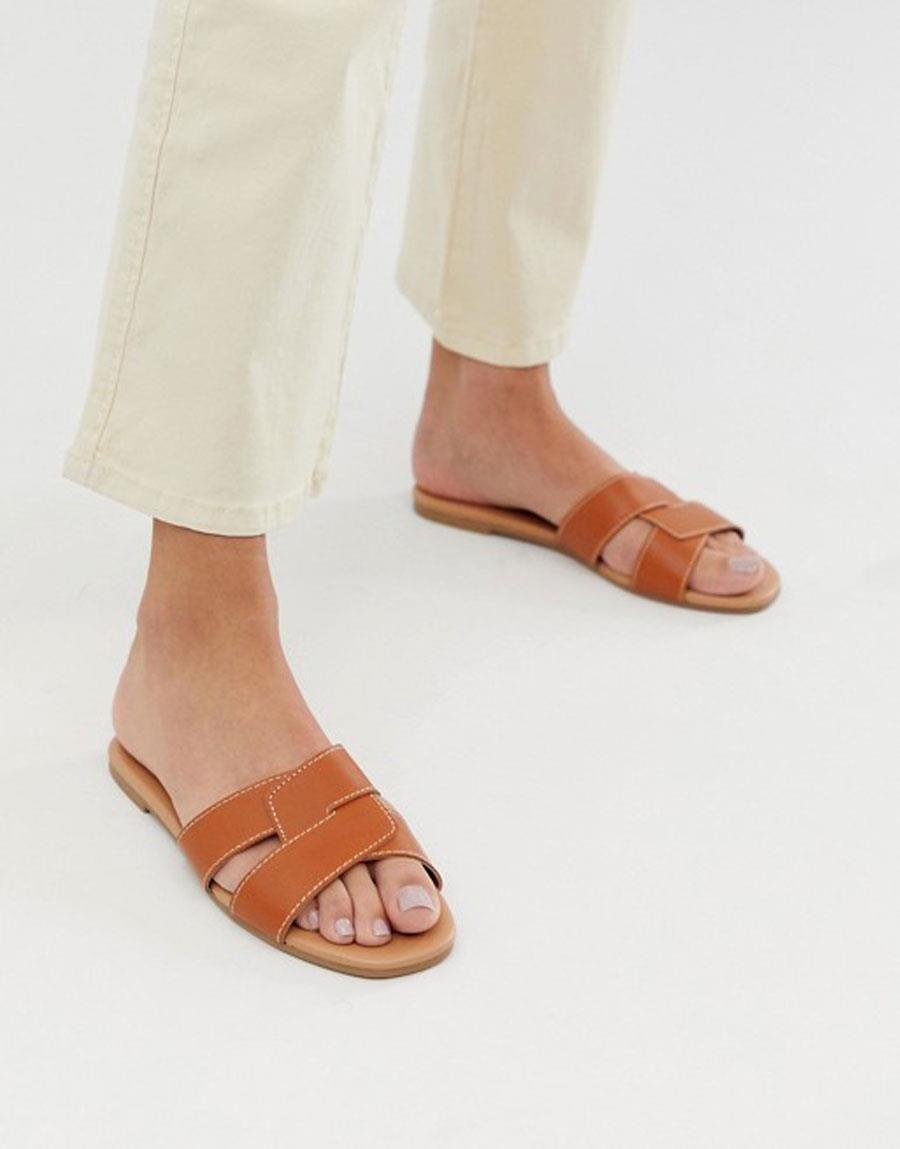 50 sandalias de mujer para el verano 2019 que son pura moda