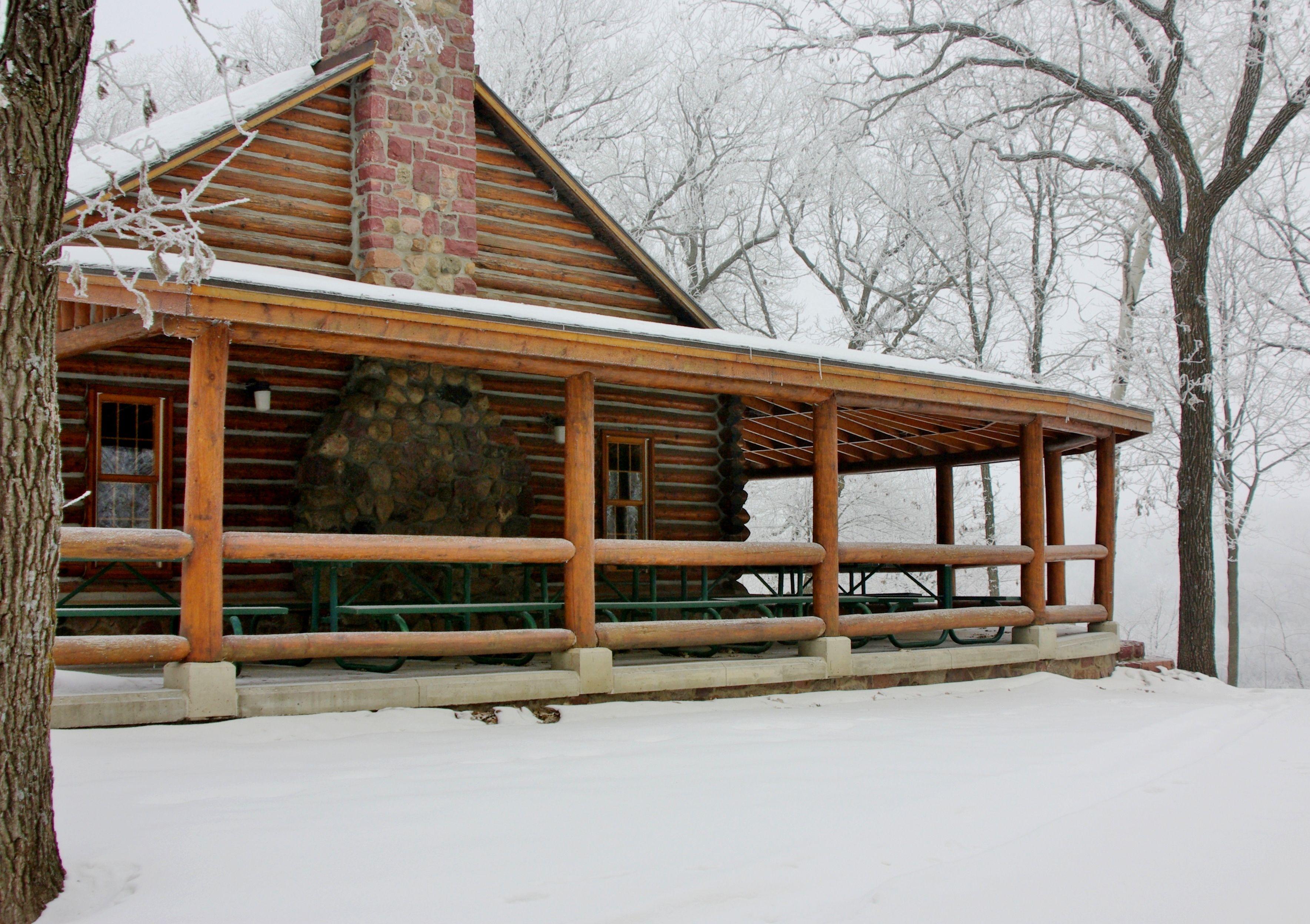 rentals park cabins the arnolds life okoboji property cabin