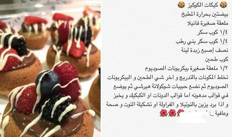 Pin By Asma Alotaibi On طبخ Food Breakfast Pancakes