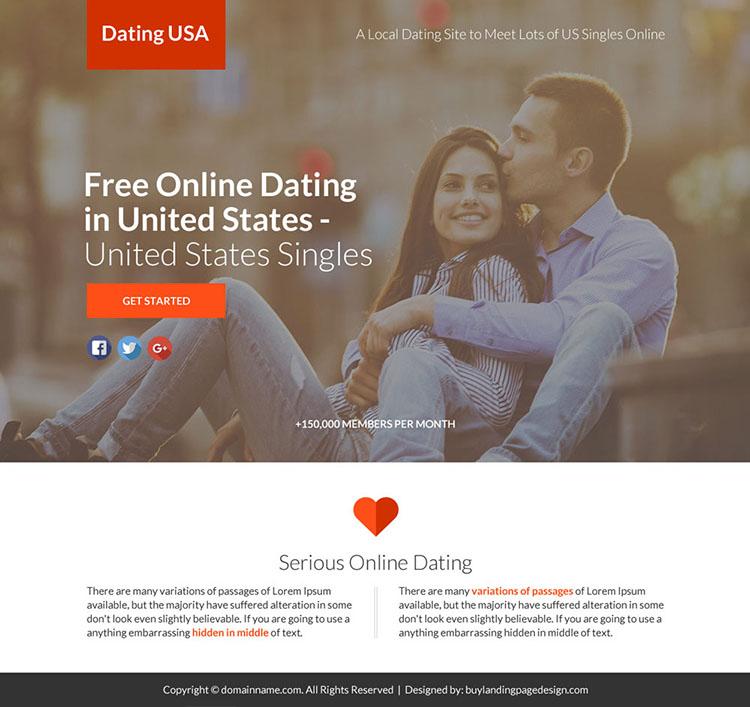 Site serios de dating online)