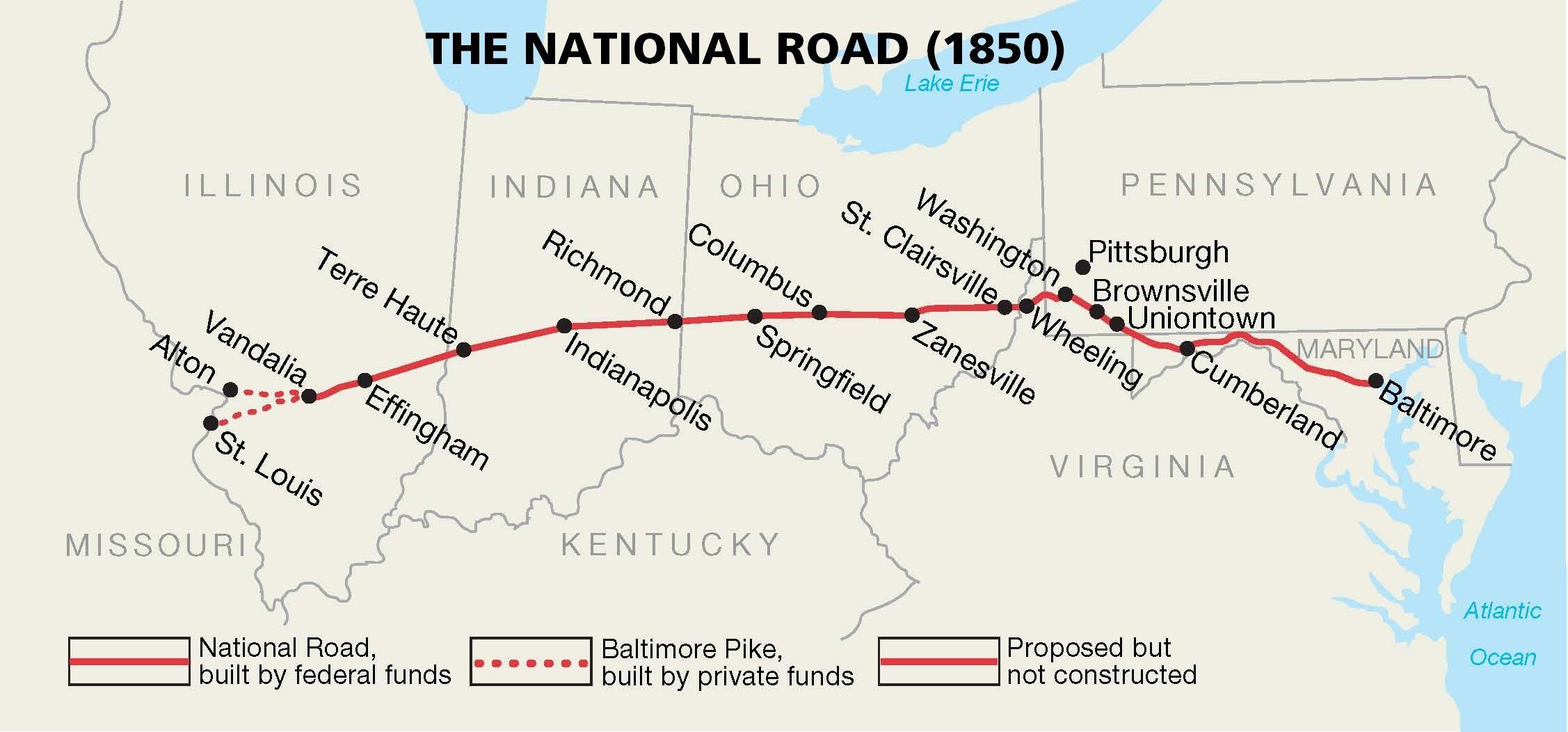 Road Map Of IllinoisIllinois Road Map Digital Illinois Road Map - Maryland map usa