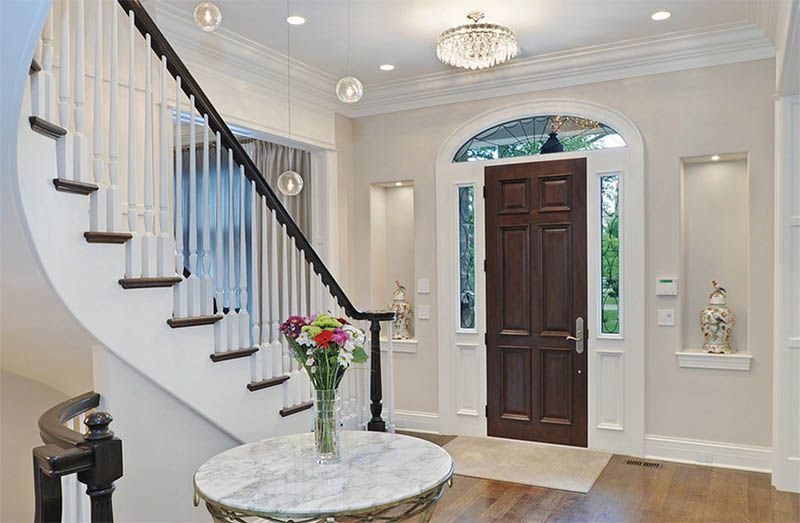 Exquisite Styles Of Foyer Chandeliers Select The Best For Your Home Specialty Lighting