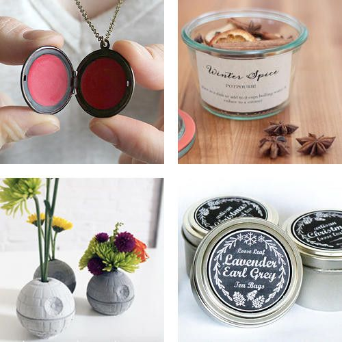 Craft Ideas With Polystyrene Packaging
