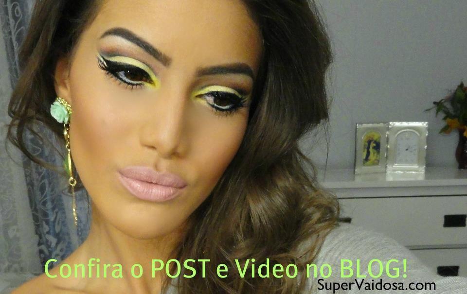 beyonce countdown makeup make up pinterest makeup