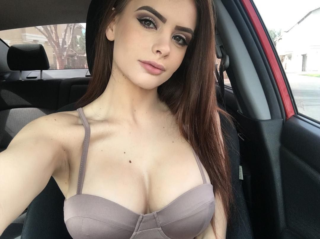 Allison Parker 22 see instagram photos and videos from allison parker