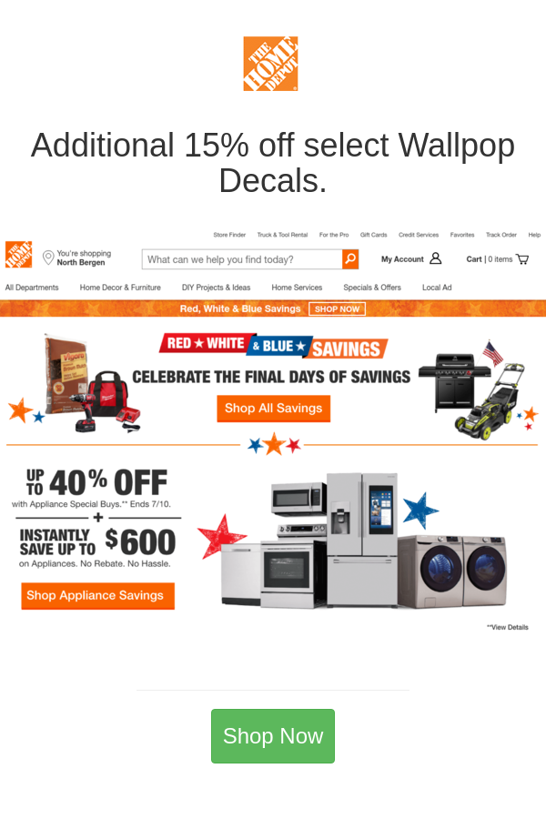 Home Depot Coupon Codes Buy More Save More Up To 30 Off Select Products Home Depot Coupons And Deals For June 2021 Home Depot Coupons Home Depot Diy Furniture Projects