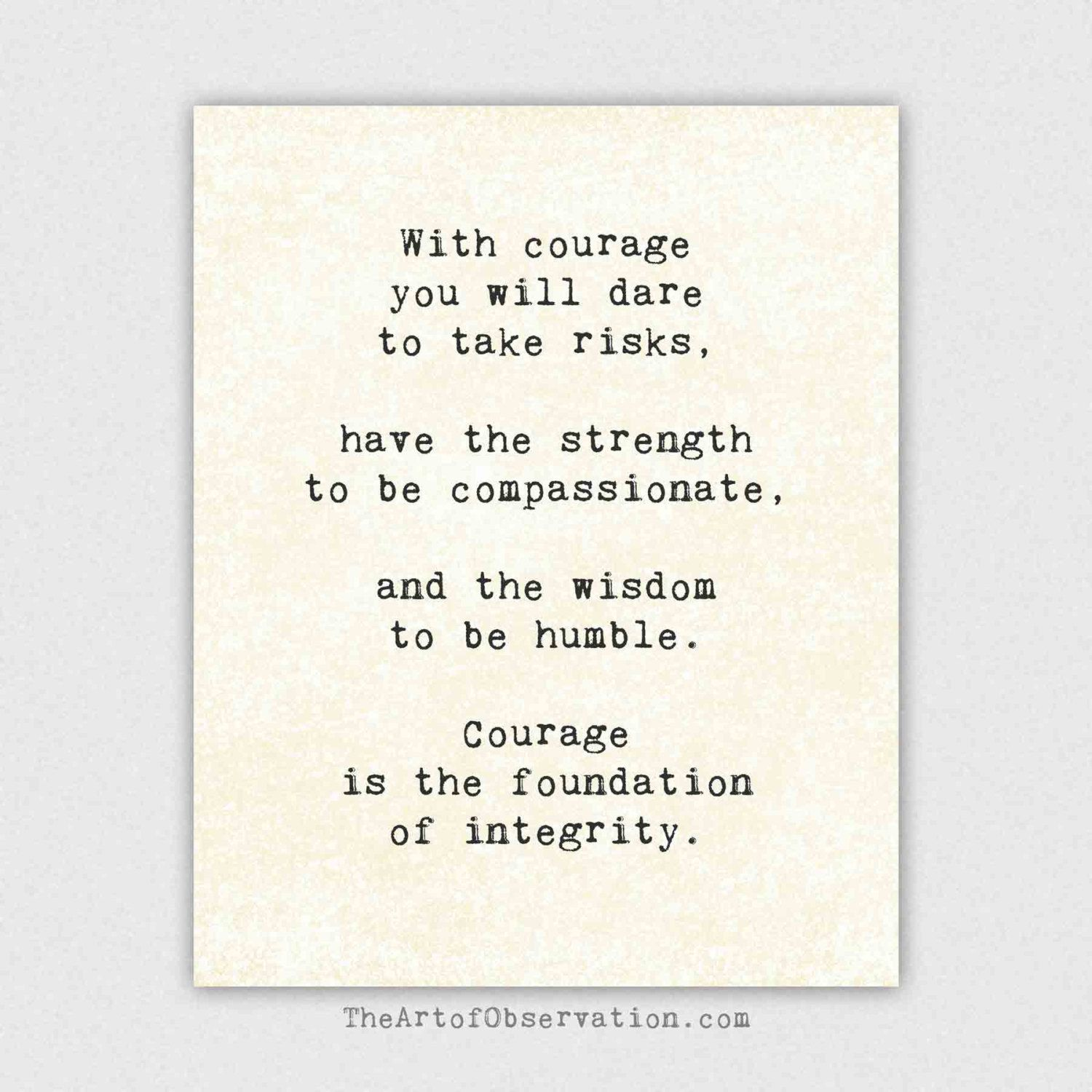acts of courage in to kill a Halle book mr mcconnell english 9 december 1, 2017 courage in the book, to kill a mockingbird by harper lee, many characters display acts of courage.