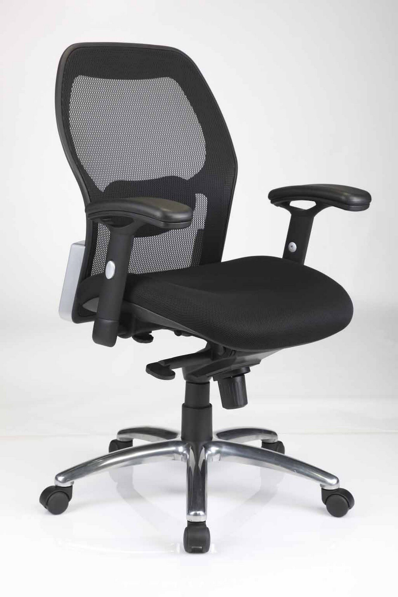 Chennai Chairs is a quality manufacturers of office Chairs