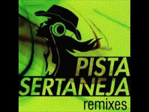 Sertanejo Mix Amo Noite Dia De Jorge E Matheus Jorge E Matheus