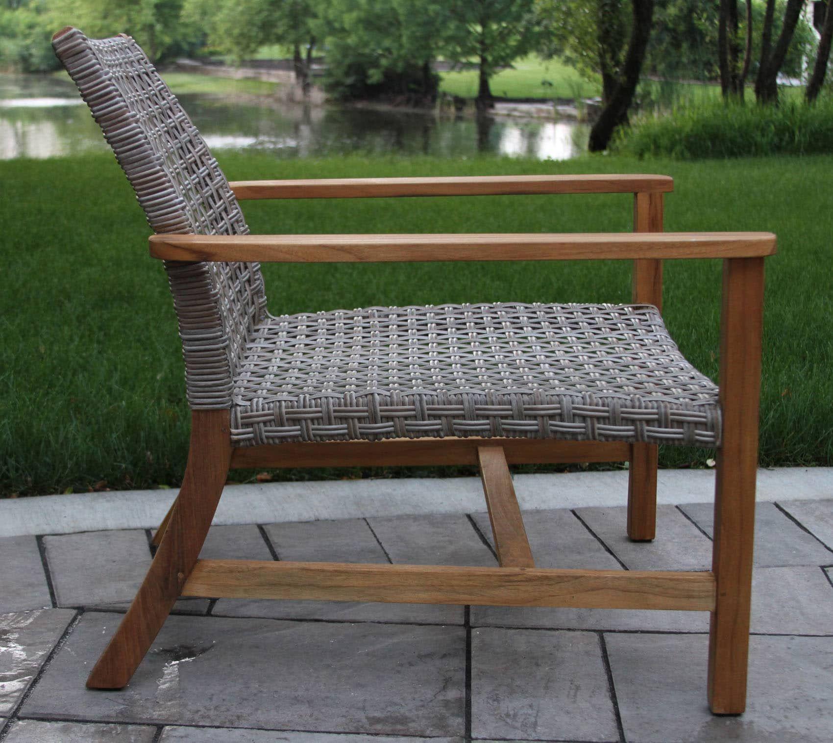 Image Result For Tiki Furniture Indoor B House Images Lounge