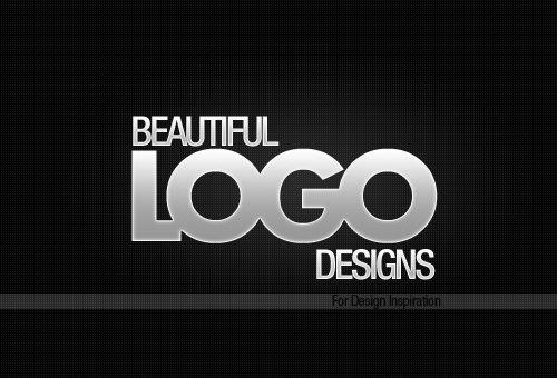 17 Best images about A Good Custom Logo Design on Pinterest | Logo ...