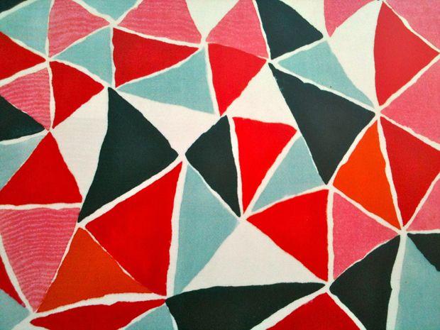 Pin de britt gw en Pattern | Diseño de tela, Disenos de unas, Nombres de  colores