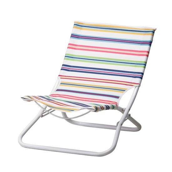 beach chairs for cheap office chair mats carpet low price folding and camping