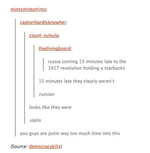 History Puns Tumblr Google Search History Puns History Jokes History Humor