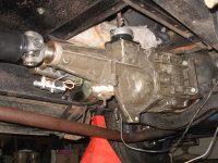 Chevy 216 Stovebolt | Chevy, Chevy pickups, 1954 chevy truck