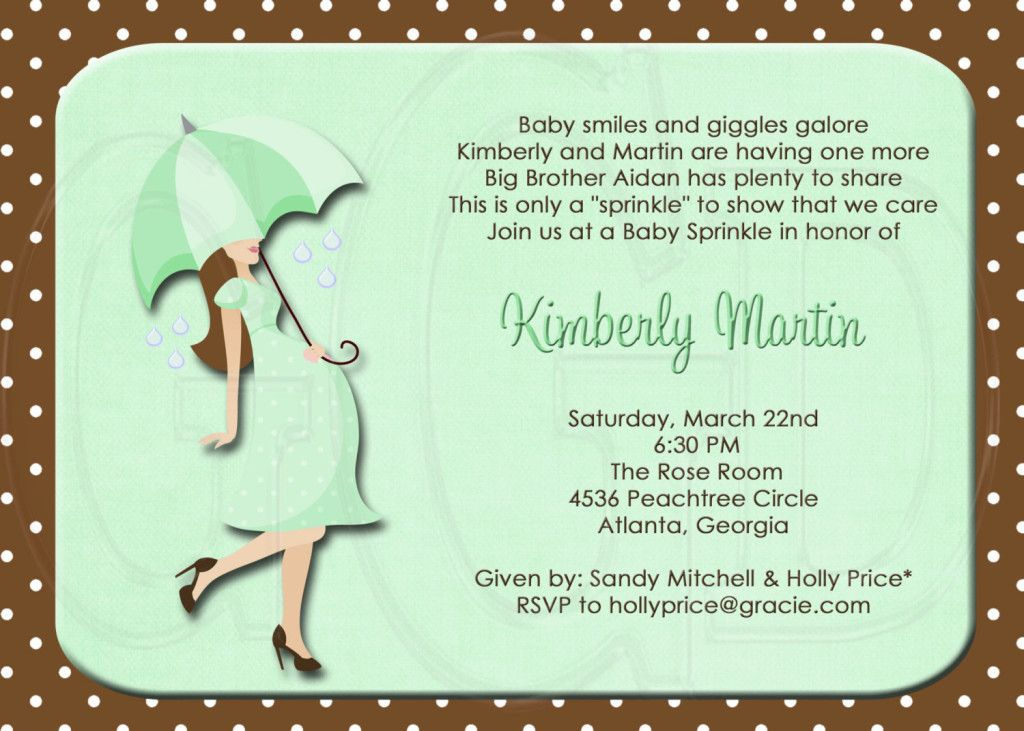 wedding invitation samples baby shower invitation wording a