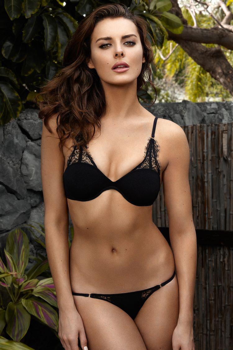 Bikini Diana Georgie nude photos 2019