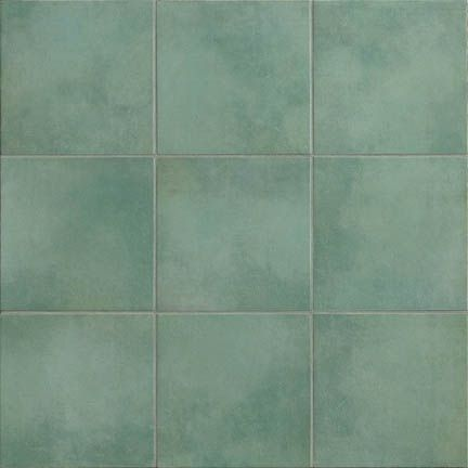 Crossville Porcelain Tile Color Blox Sea Monkey Mosaic Flooring Porcelain Mosaic Tile Porcelain Mosaic
