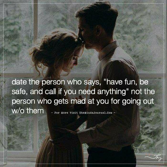 free dating sites las vegas