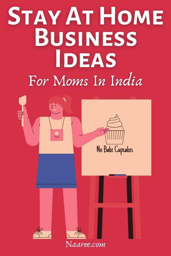Need Stay At Home Business Ideas For Women In India The 1 Reason Why Sheco Is One Of The Best Home B In 2020 Work From Home Moms Marketing Mentor Work