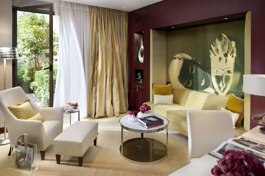 Beliebte Inneren Wand Farben Prognostiziert für das Jahr Interior - farben fürs badezimmer
