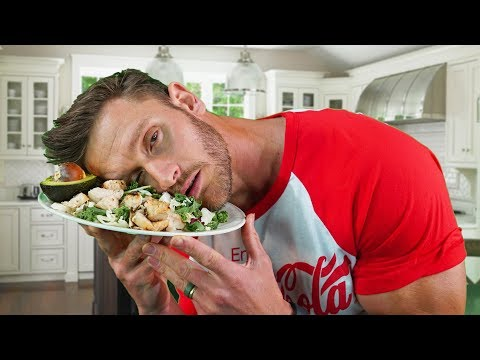 1558 Tired After Breaking A Fast Intermittent Fasting Problems Youtube Tired After Eating Intermittent Fasting Parasympathetic Nervous System