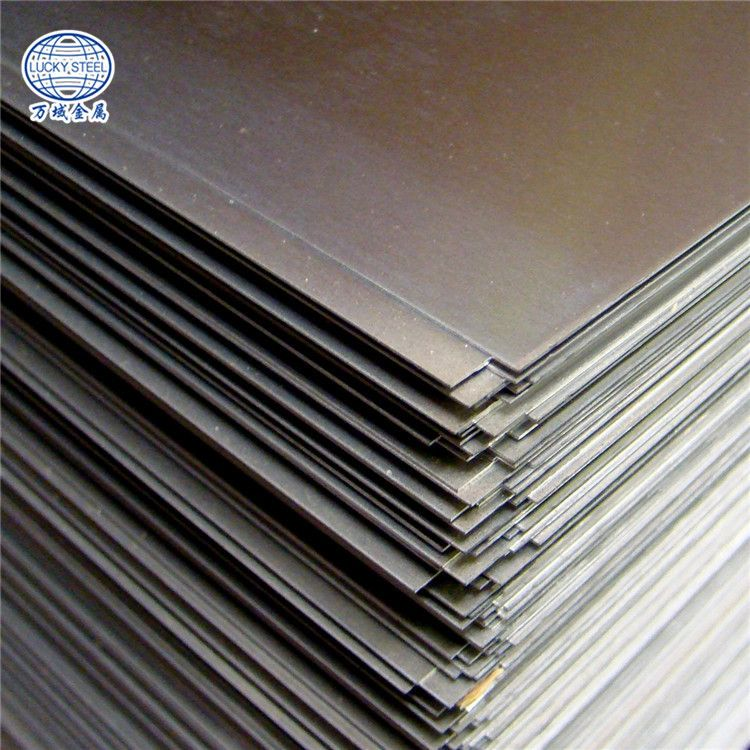 High Quality 1050 O 1060 O Aluminum Knurled Checkered Chequered Plate Checkered Aluminum High Quality