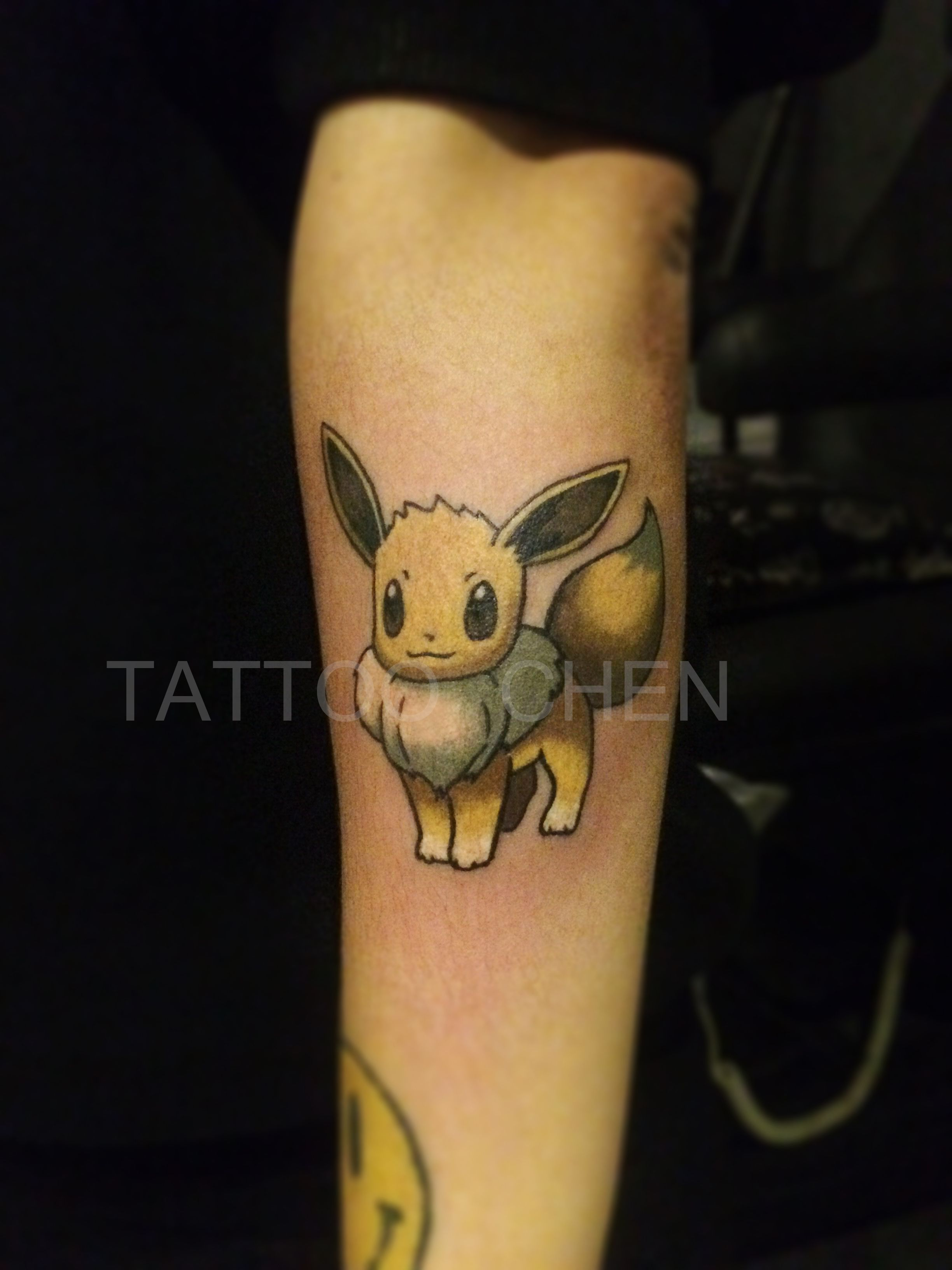 Tattoo辰  tattoo辰  Pinterest  Tattoo