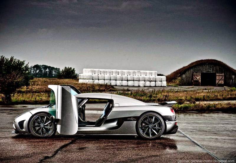 Gambar mobil keren mewah Mobil keren, Mobil, Kemewahan